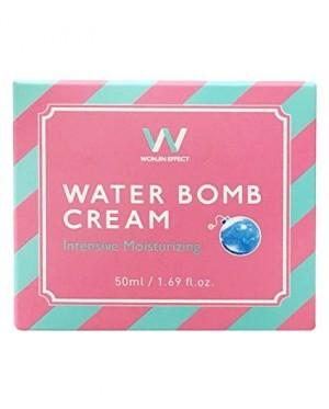 Wonjin Effect Water Bomb Cream